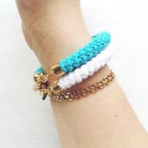 armband4