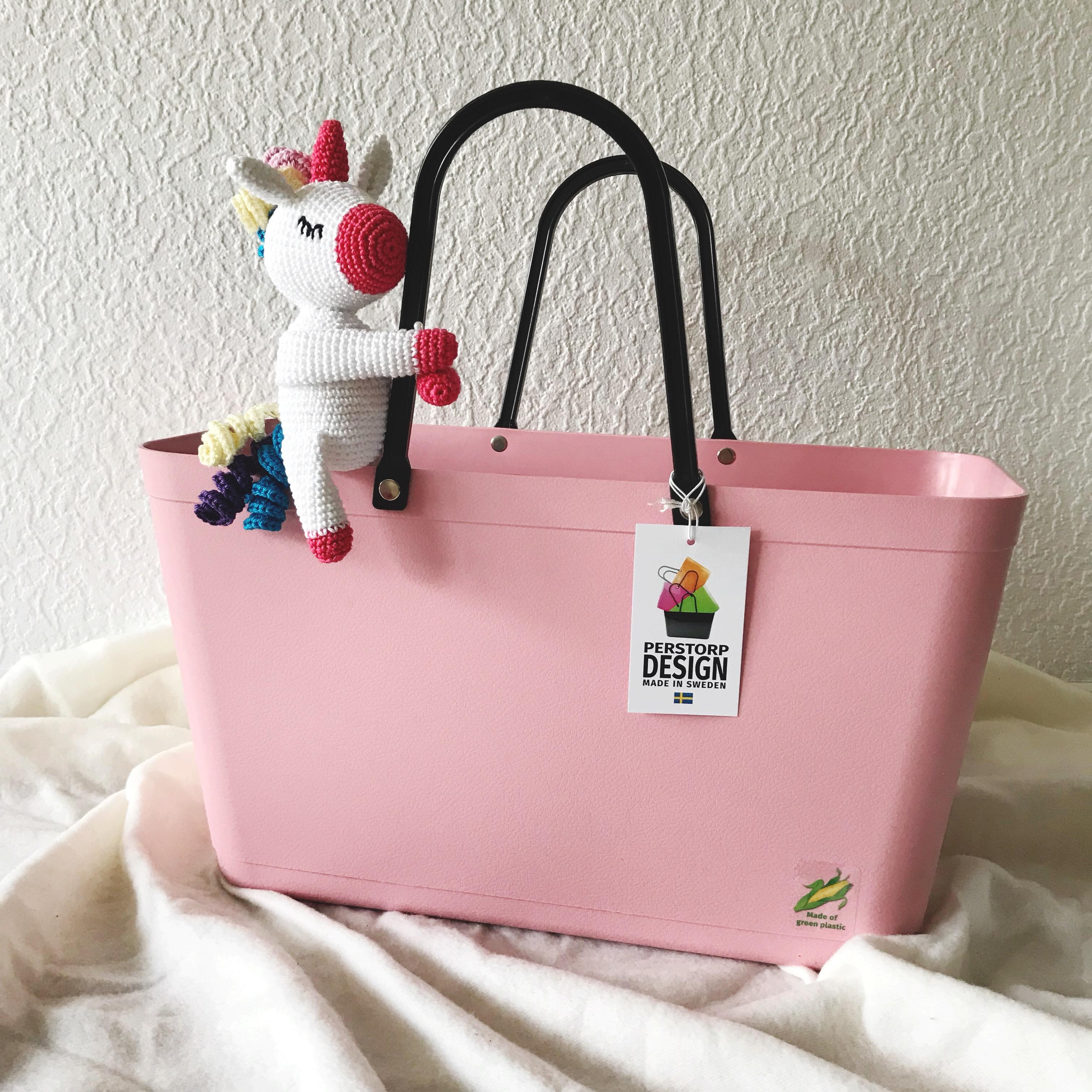 Perstorp Design Craftbag