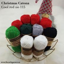 Christmas-Catona-Cool-115