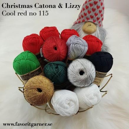 Christmas-Catona-Lizzy-cool-115