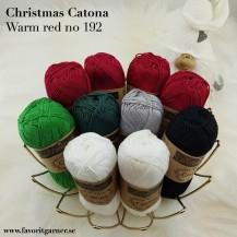 Christmas-Catona-Warm-192
